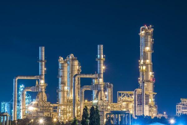 污染控制技术