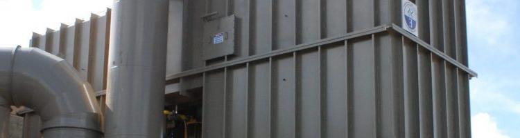 船岸帮助大型印刷包装公司获得节能技术奖励